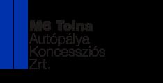 M6 Tolna
